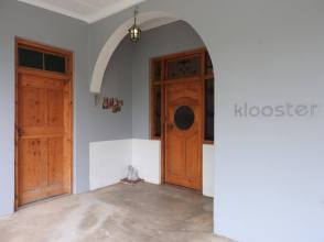 klooster11