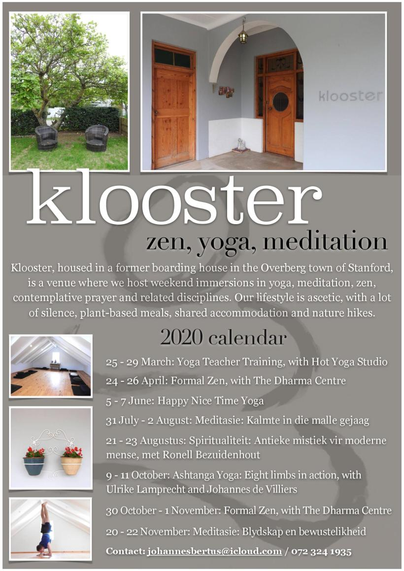 Klooster 2020 pdf-page-001 (1)